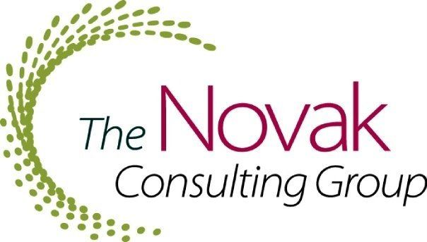 Novak Consulting