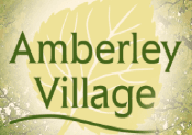 Amberley Village pic